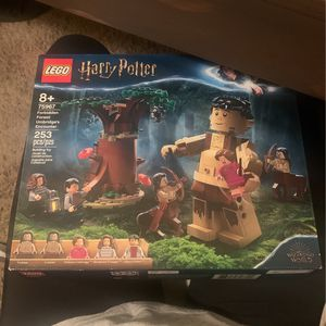 Lego Harry Potter Lego Set for Sale in Chula Vista, CA
