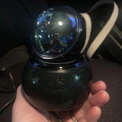 Logitech Security Cam for Sale in Phoenix,  AZ