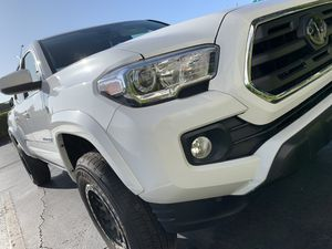 2018 Toyota Tacoma! for Sale in Palm Harbor, FL
