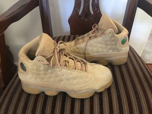 Jordan shoes Sz. 5.5 very good condition for Sale in Modesto, CA