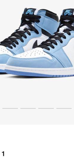 Jordan 1 for Sale in Selma,  CA