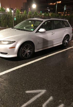 Mazda 6 2005 for Sale in Brooklyn, NY