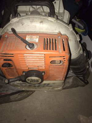 $100 for Sale in Pittsburgh, PA