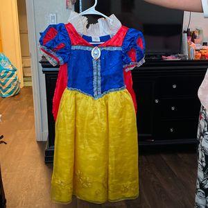 Princess Costume for Sale in Huntington Park, CA