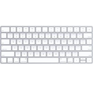 Apple Magic Keyboard 2: New in Package for Sale in Austin, TX