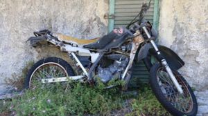 Old motorcycles dirt bike & atv for Sale in Lacey Township, NJ
