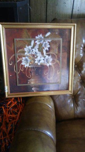 Picture for Sale in Prattville, AL