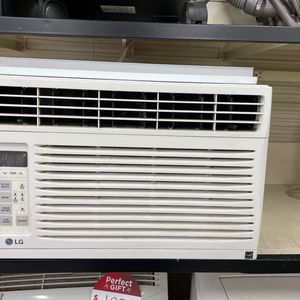 Ac Window Unit for Sale in Houston, TX