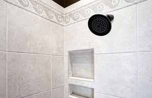 EZ Niche shower remodel/build true time saver for Sale in Atlanta, GA