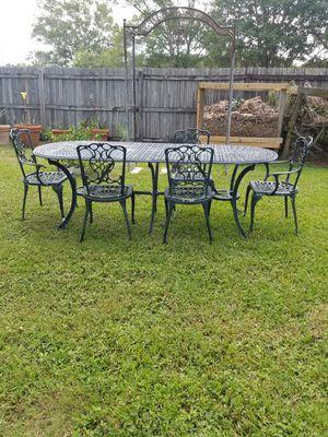 👍 for Sale in Safety Harbor, FL