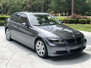 2006 BMW 3 Series for Sale in Zephyrhills, FL