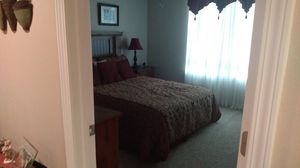 Bedroom Set for Sale for Sale in Gulf Breeze, FL