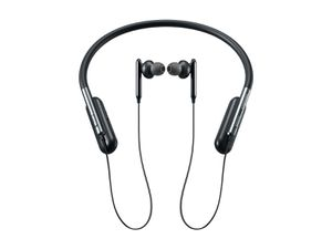 Samsung U Flex Headphones, one headphone volume really low for Sale in San Diego, CA
