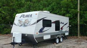 Very clean Puma for Sale in Miami, FL