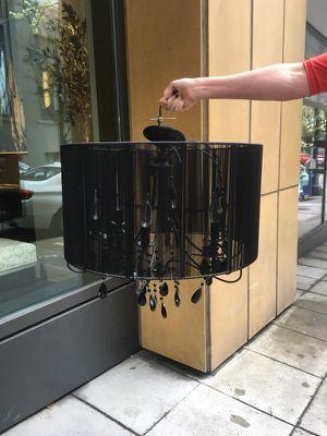 Elegant Chandelier for Sale in Portland, OR