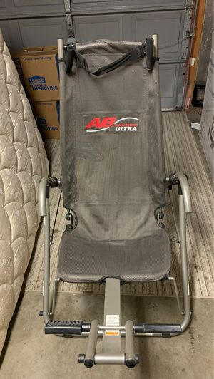Ab Lounge Ultra for Sale in Albuquerque, NM