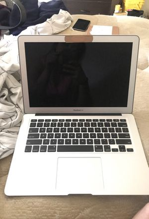 MacBook Air for Sale in Sanger, CA