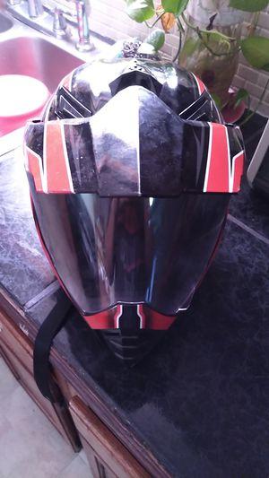 Spark helmet no damaged for Sale in Dallas, TX