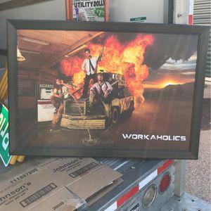 Picture for Sale in Atascadero, CA