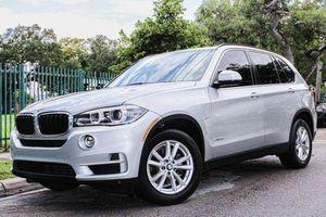 2014 BMW X5 for Sale in Miami, FL