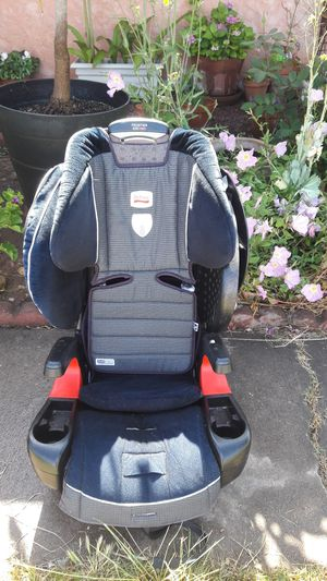 Booster seat for Sale in Santee, CA