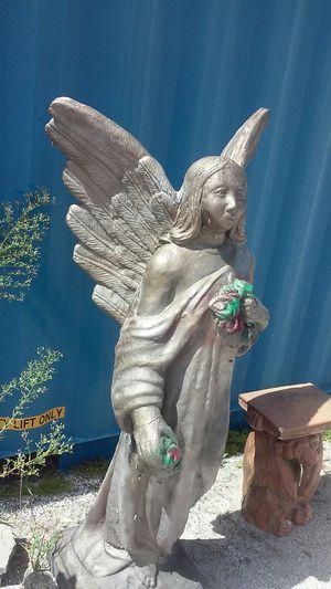 garden statuary for Sale in Apopka, FL