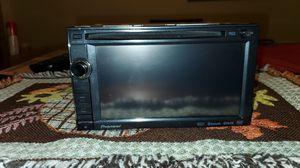 Pioneer AVIC-X940BT DVD navigation system. for Sale in Pleasanton, CA
