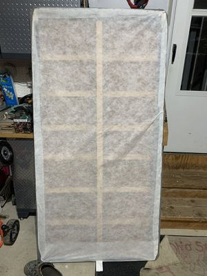 Bunk bed box spring for Sale in New Baltimore, MI