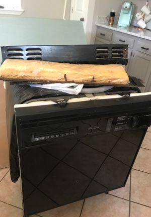 Kenmore dishwasher for Sale in Orange Park, FL