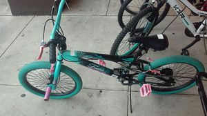 Kent Bicycle for Sale in Houston, TX