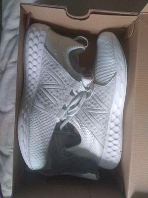 New Balance New in Box women's 9.5 running shoes for Sale in Murray, KY