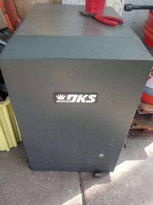 doorking gate opener 9150 serious for Sale in Los Angeles, CA