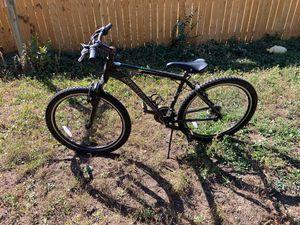 Bike Schwann sidewinder for Sale in Denver, CO