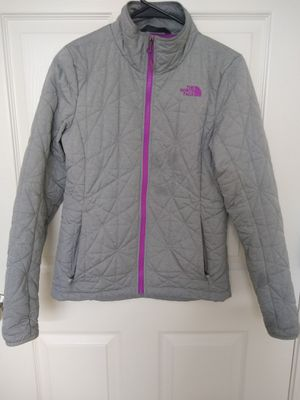North Face Womens Jacket - Size S for Sale in Dunwoody, GA