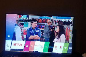 Smart TV LG for Sale in Joliet, IL
