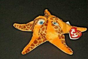 TY Beanie Baby - WISH the Starfish for Sale in Arlington, VA