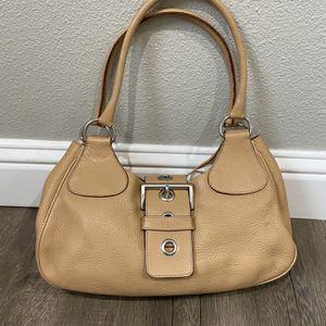 Authentic Vintage Prada Bag for Sale in Hayward, CA