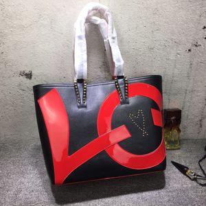 Christian Louboutin handbag for Sale in Fort Lee, NJ