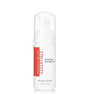 RODAN AND FIELDS FOAMING SUNLESS TAN for Sale in Industry, CA