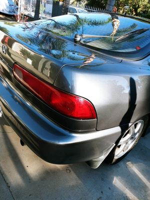 Acura integra taillights for Sale in Lake View Terrace, CA