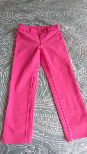 Gymboree kids pants Size 6 for Sale in Seattle, WA