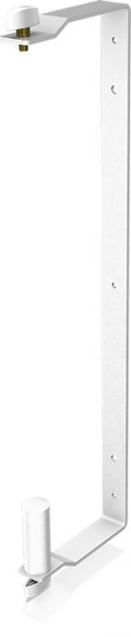 Behringer WB215-WH, White Wall Mount Bracket for EUROLIVE B215 Series Speakers for Sale in Los Angeles, CA