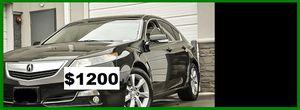 ֆ12OO Acura TL for Sale in Portland, OR