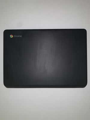 """Samsung 11.6"""" Chromebook with Intel for Sale in The Bronx, NY"""