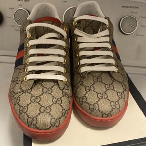 Gucci Woman Shoes for Sale in Las Vegas, NV