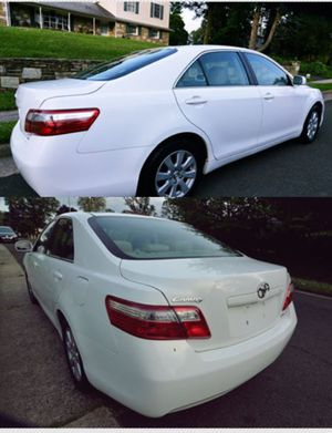 2OO8 Toyota Camry firm price $8OO 0 for Sale in Fontana, CA