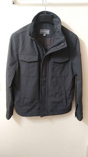 Michael kors jacket for Sale in Pomona, CA