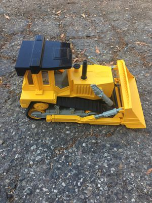 Drive by Battat Tractor for Sale in Lake Forest, CA