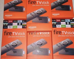 Fire TV sticks for Sale in Upland, CA