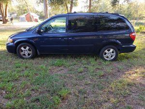 2006 Dodge Ram Van for Sale in Midville, GA